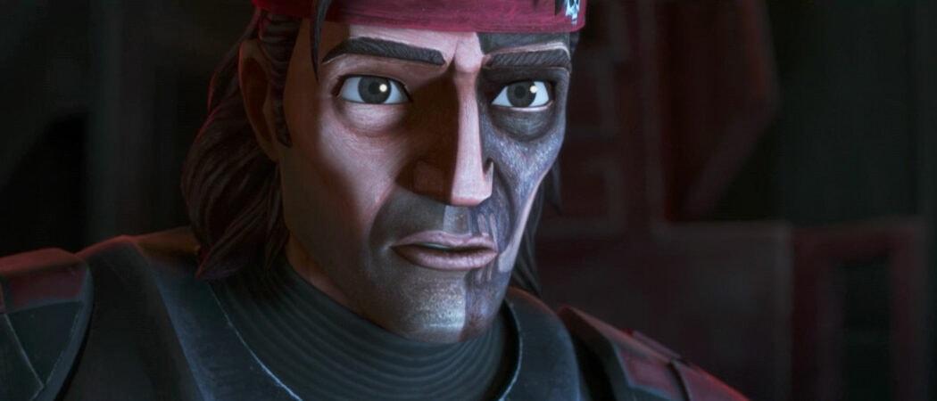 Star-Wars-The-Bad-Batch-Episode-12