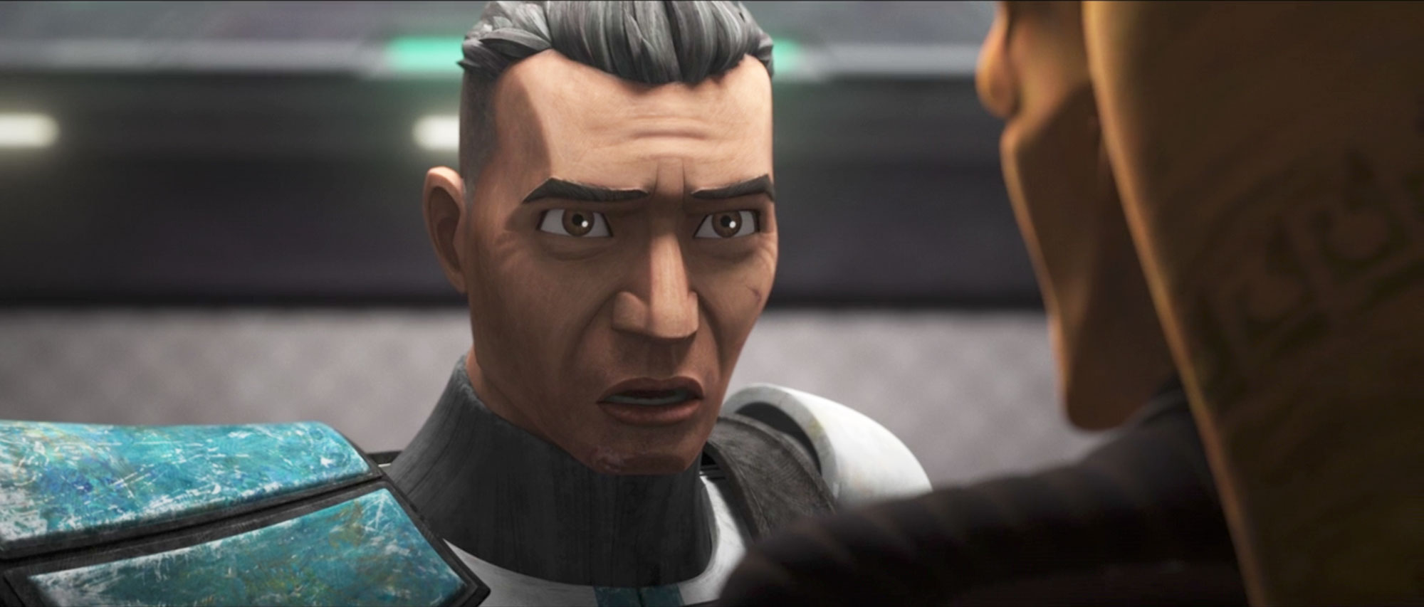 Star-Wars-The-Bad-Batch-Episode-12-Review