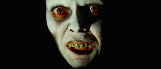 Jason Blum Is Producing A The Exorcist Reboot