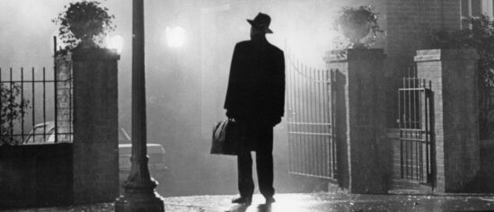 Halloween Director Making A New Exorcist Trilogy