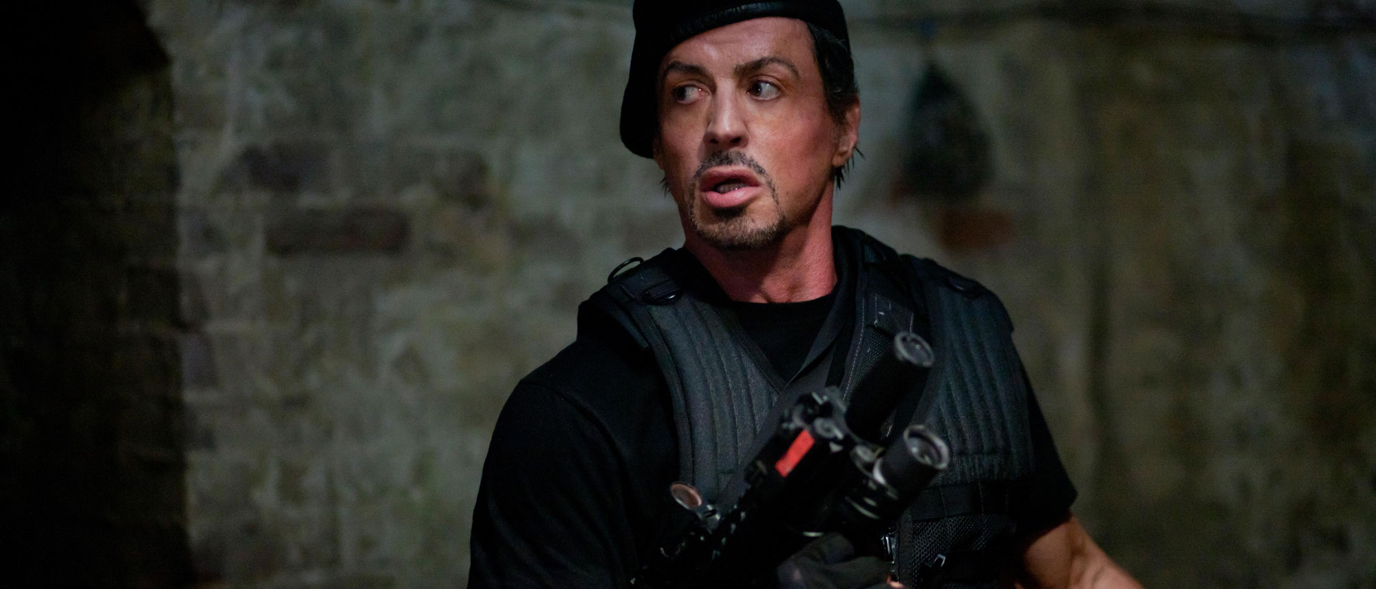 the-expendables_ensemble movies