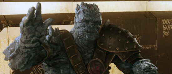 Could Deadpool 3 Feature A Cameo From Korg?