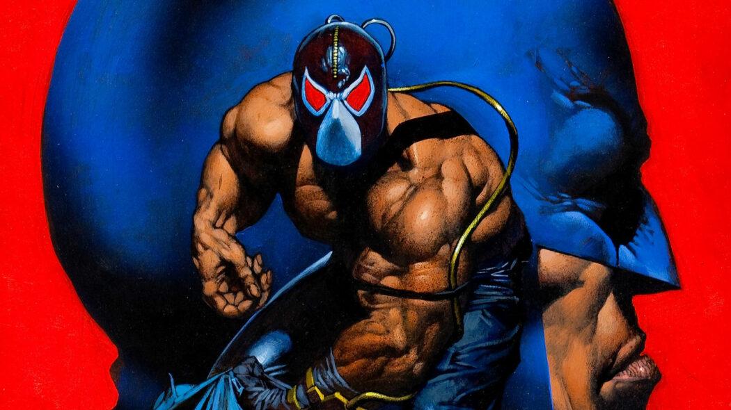 Bane-HBO-Max-Project-DC-Films-DC-Comics