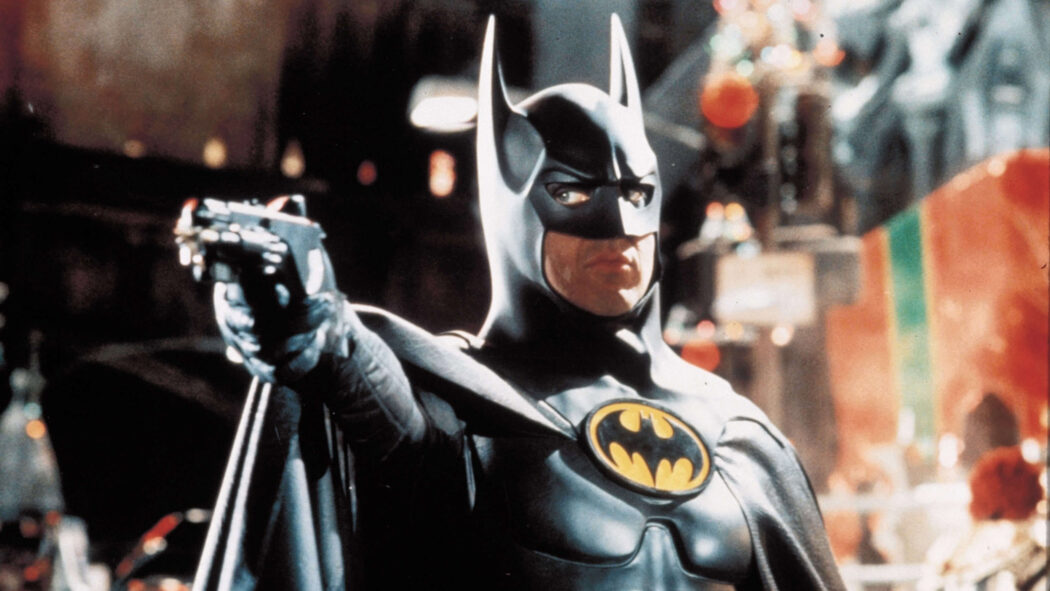 batman-returns-michael-keaton-the-flash-film
