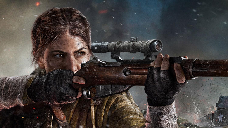 Call-of-Duty-Vanguard-Alpha-Review