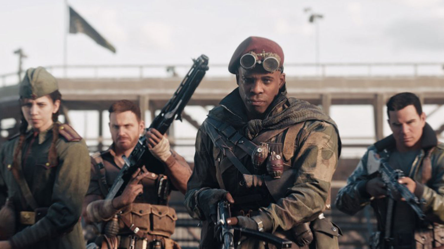Call-of-Duty-Vanguard-hands-on-Fighting-duos