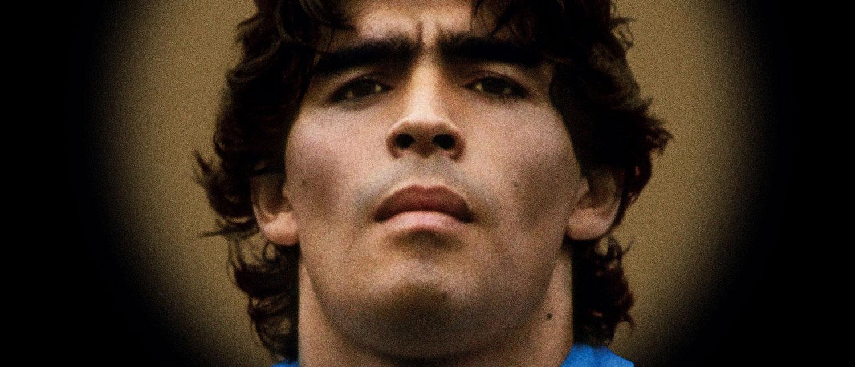 diego-maradona-football-movies