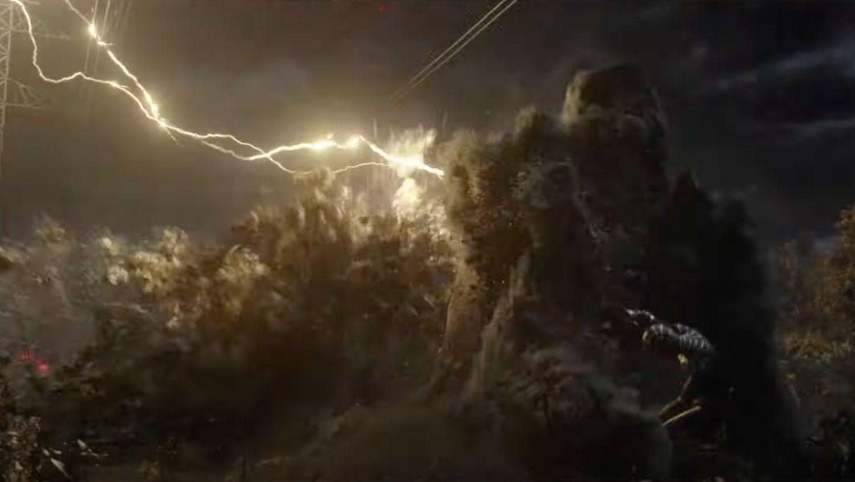 Elektro-And-Sandman-No-Way-Home