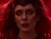 WandaVision Wins Marvel Studios' First Ever Emmy