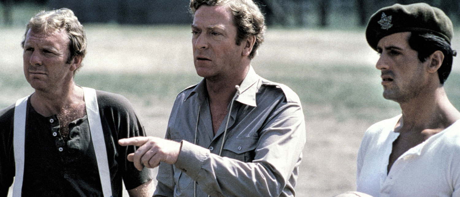 Escape-To-Victory-Football-Movies