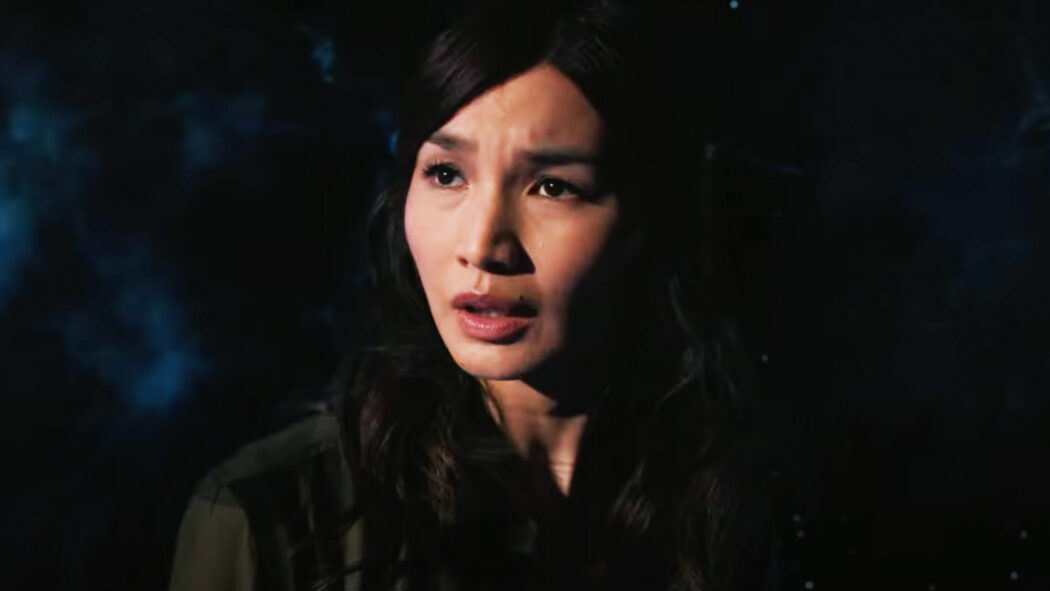 Eternals-Marvel-Studios-Trailer-plot-leak