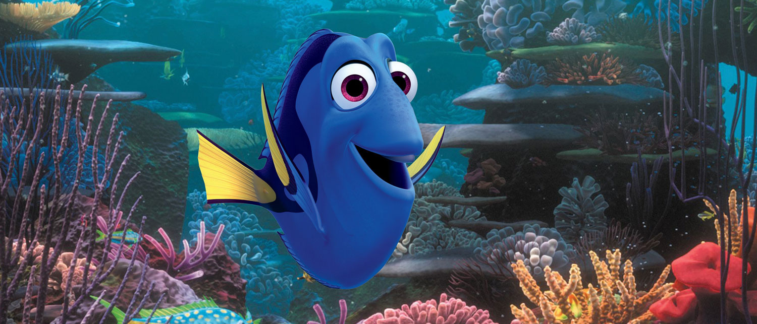finding-dory_45whxs