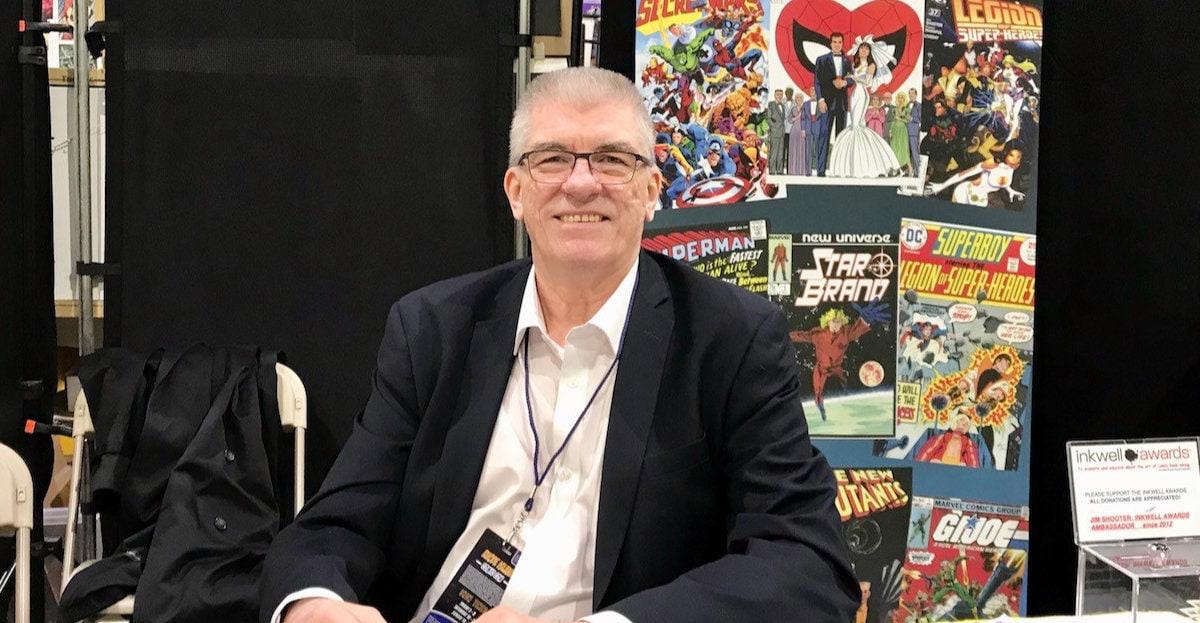 Former-Marvel-Editor-Received-Odd-New-Deal-for-Secret-Wars-05