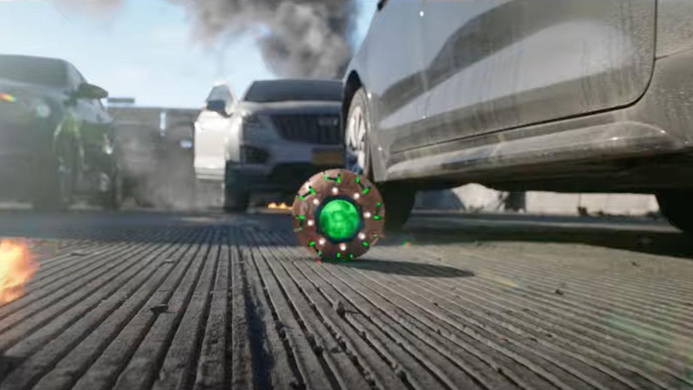 Green-Goblin-Spider-Man-No-Way-Home-Trailer