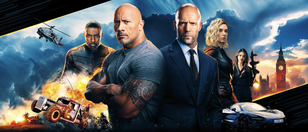Hobbs-And-Shaw-2