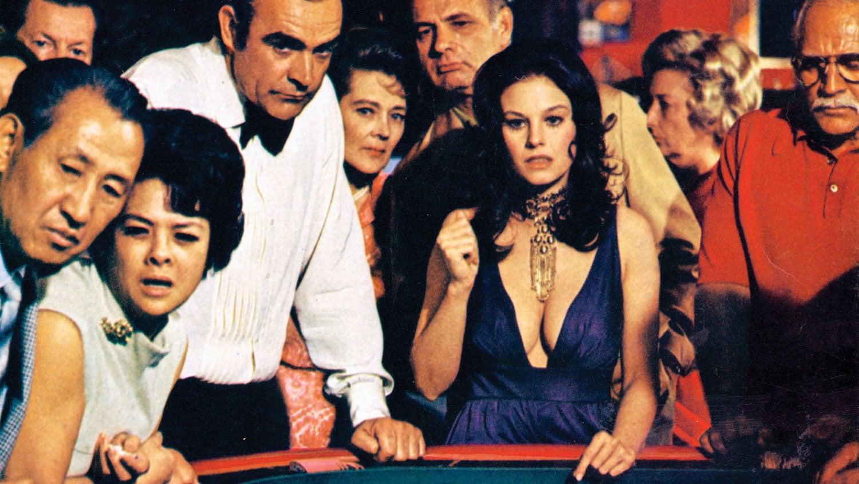 James-Bond-Diamonds-Are-Forever-Casino-film