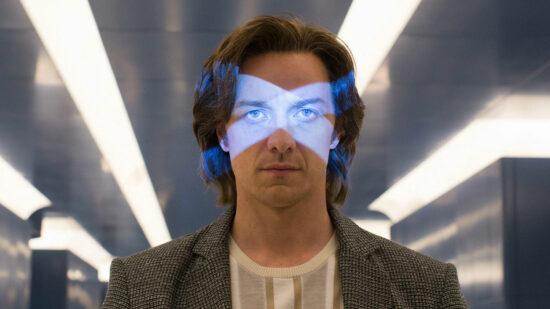 James McAvoy To Return As Professor X In Doctor Strange 2?