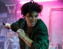 Trailer For Mary Elizabeth Winstead's New Netflix Film Released