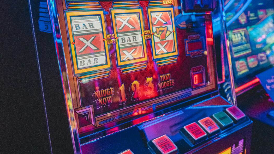 leading-slots-mobile-gaming