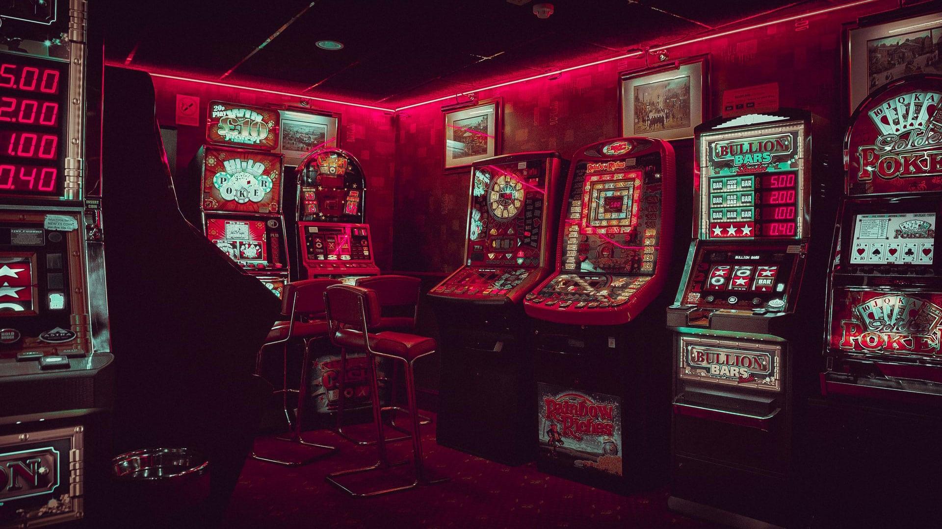 leading-slots-online-casino