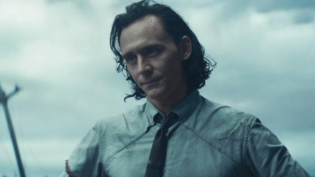 Loki-Tom-Hiddleston-Disney-Plus