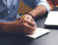 Why Professional Essay Writing Can Be Effective For Students