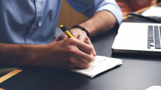 10 Essential Editing Tips to Use in Your Essay Writing