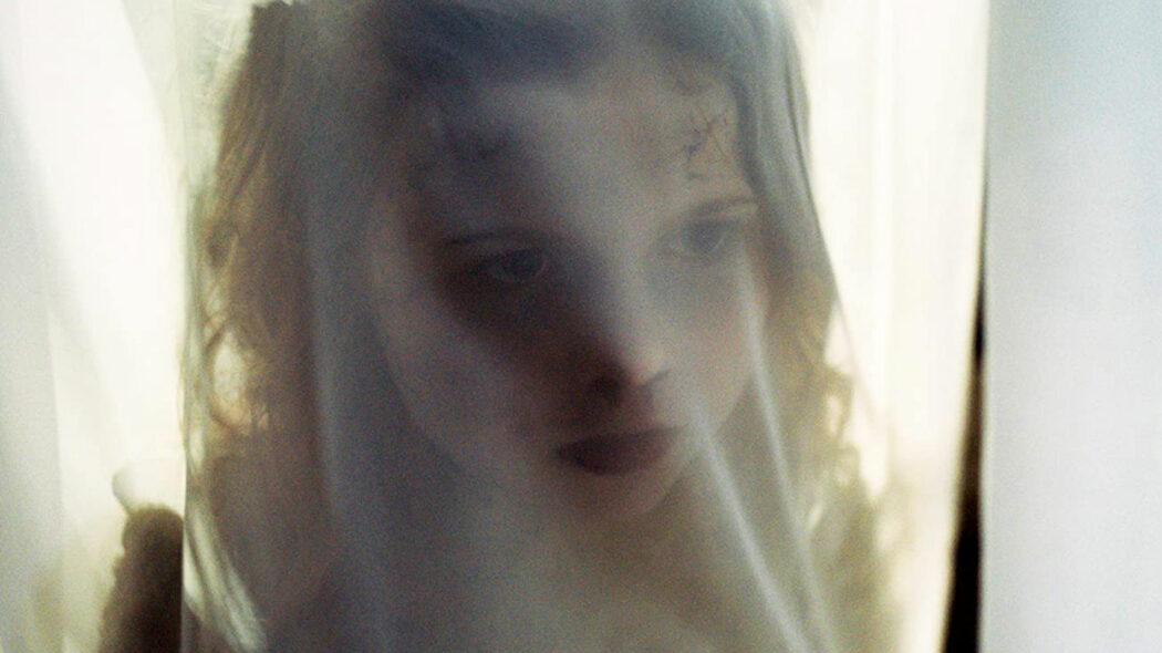 Martyrs-Lane-Stills-Review-Shudder