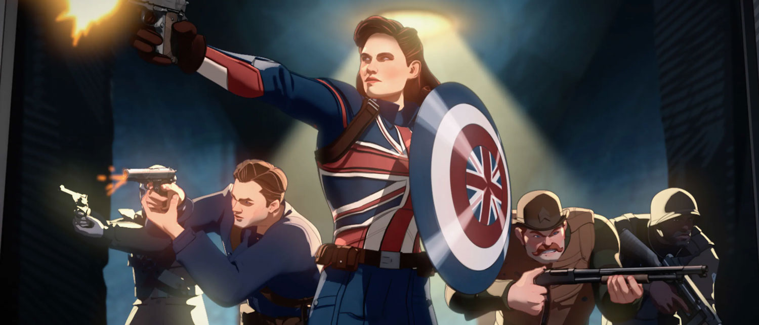 Marvel-animated-tv-shows-what-if-episode-1