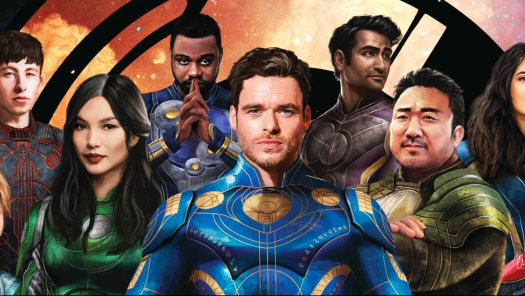 Marvel-Eternals-Zack-Snyder-Justice-League-DC-Comics