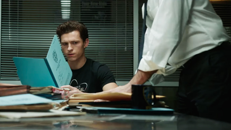 Matt-Murdock-Daredevil-Spider-Man-No-Way-Home