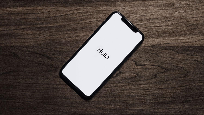 Mobile-Casino-Online
