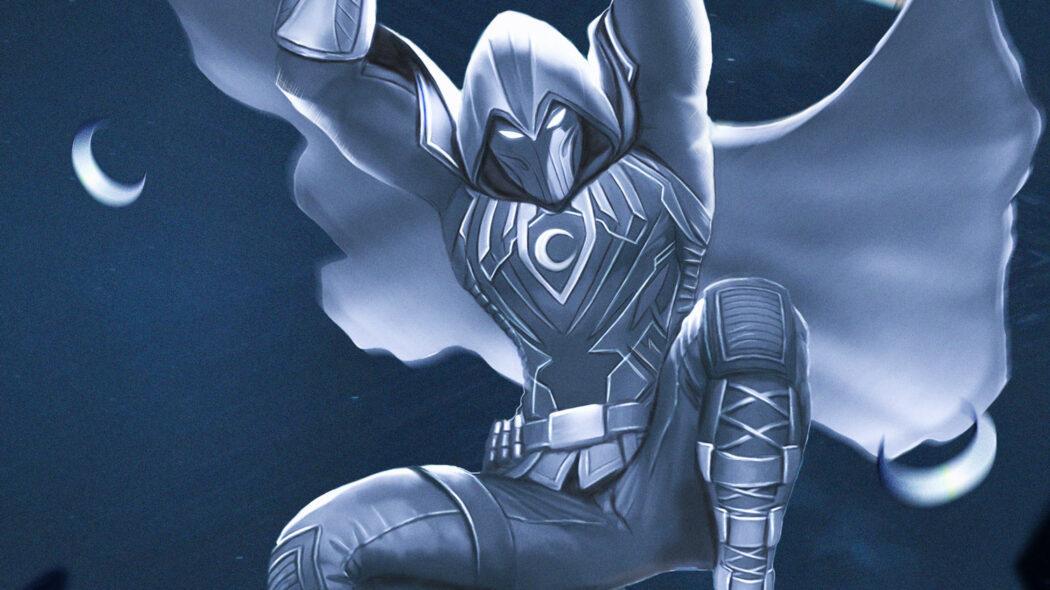 Moon-Knight-Disney-Plus-Marvel-Series