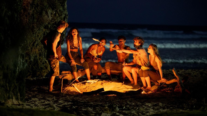 Outer-Banks-Season-3-Release-Date-Netflix