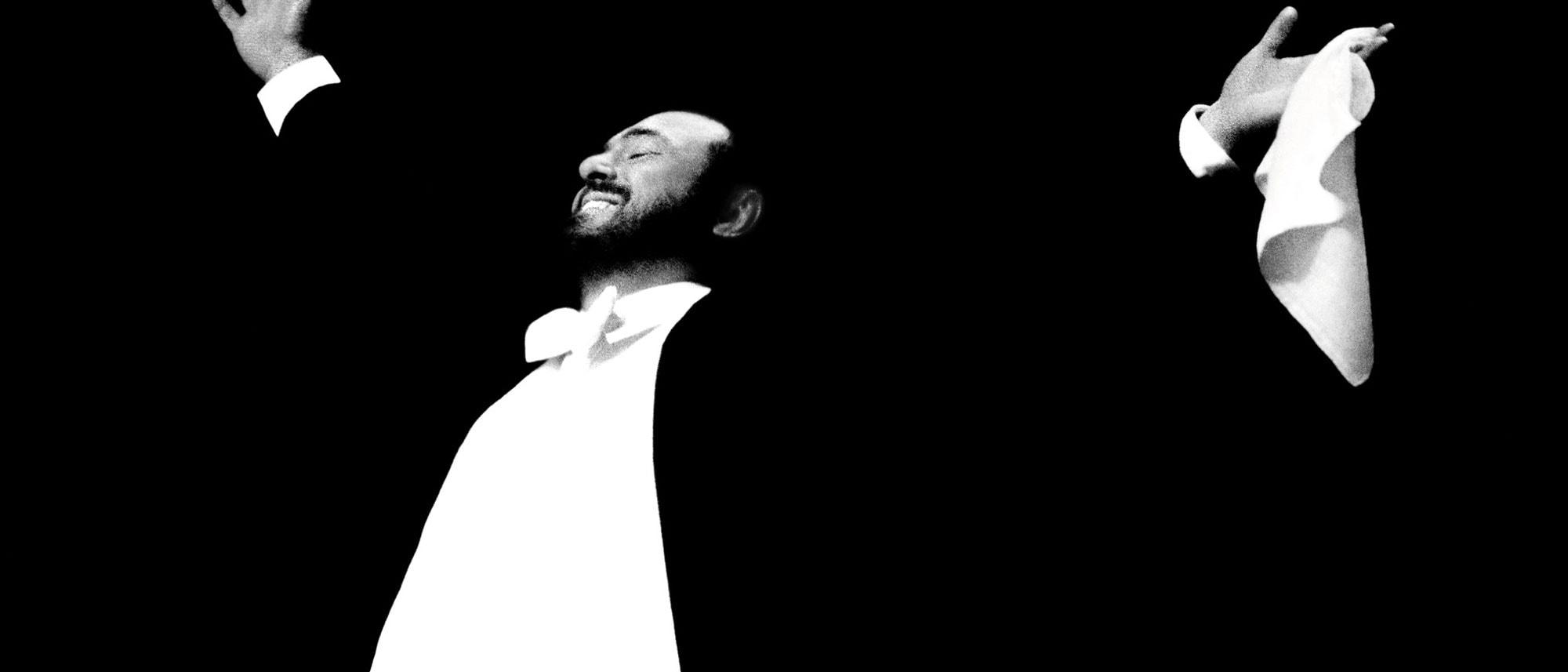 pavarotti_2Ds0Rd
