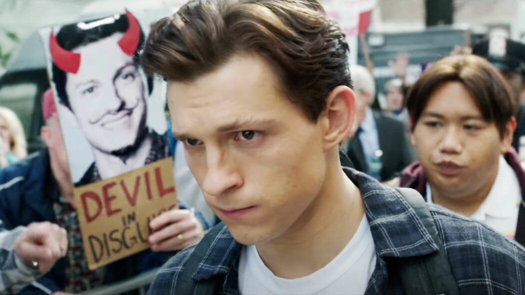 Peter-Parker-Spider-Man-No-Way-Home-Devil