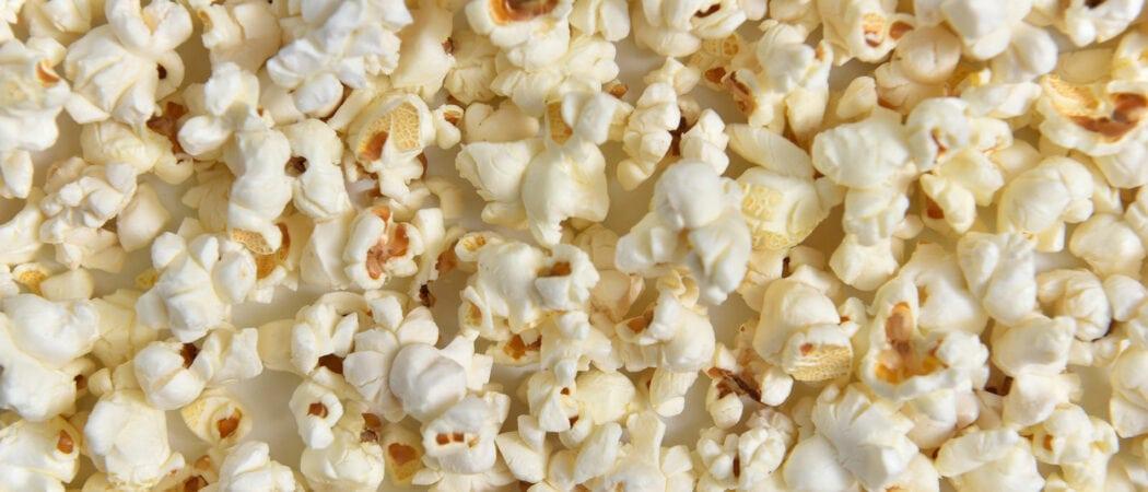 pexels-movie-slots-popcorn