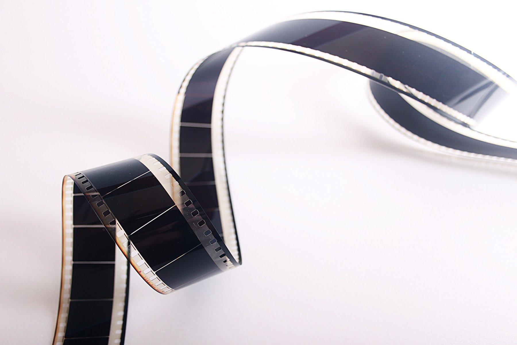 movie editing film edit