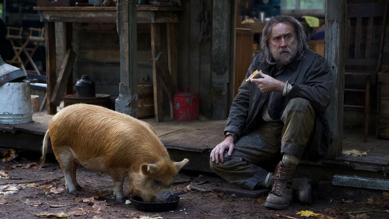 pig-movie-review