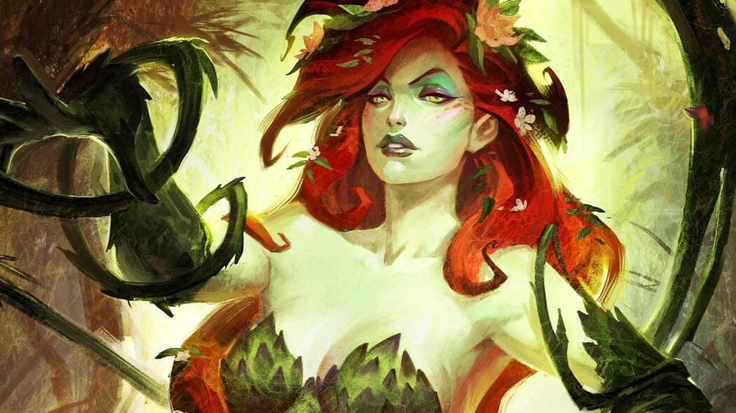 poison-ivy-dc-comics-batwoman-season-3