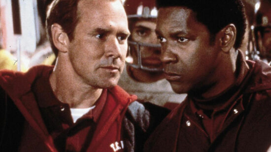These Are The Best American Football Related Movies Ever