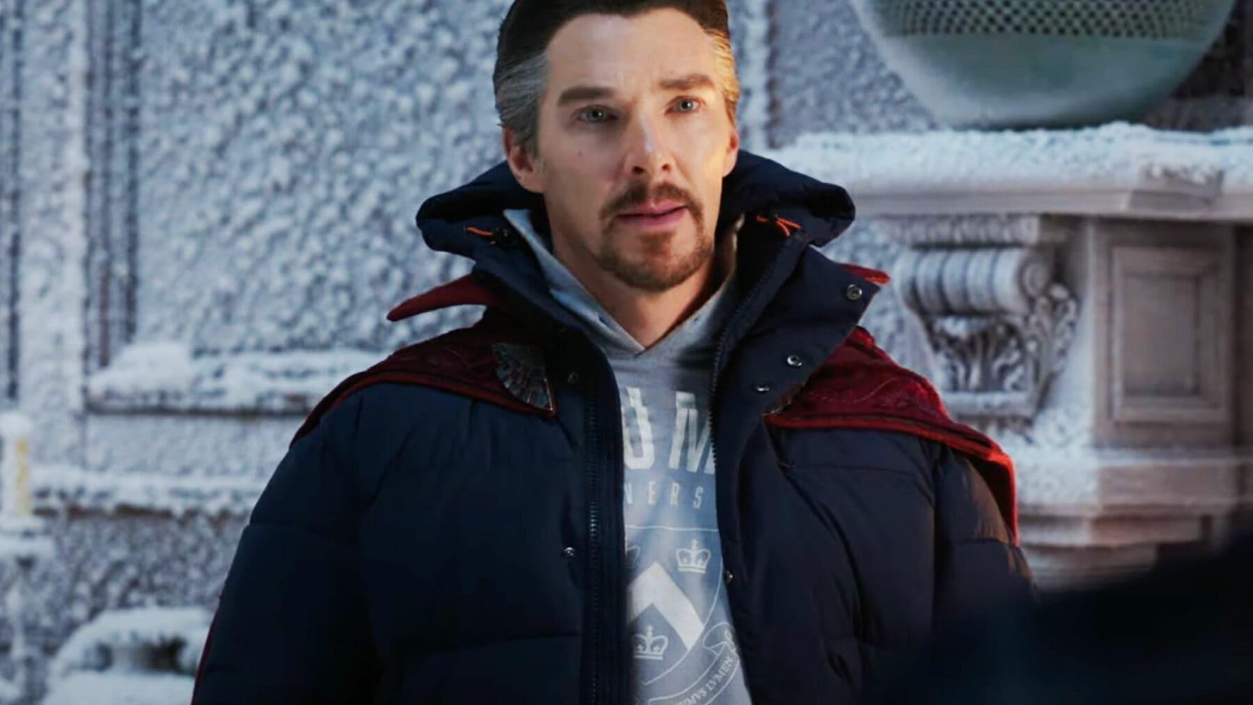 Spider-Man-Benedict-Cumberbatch-Doctor-Strange-No-Way-Home