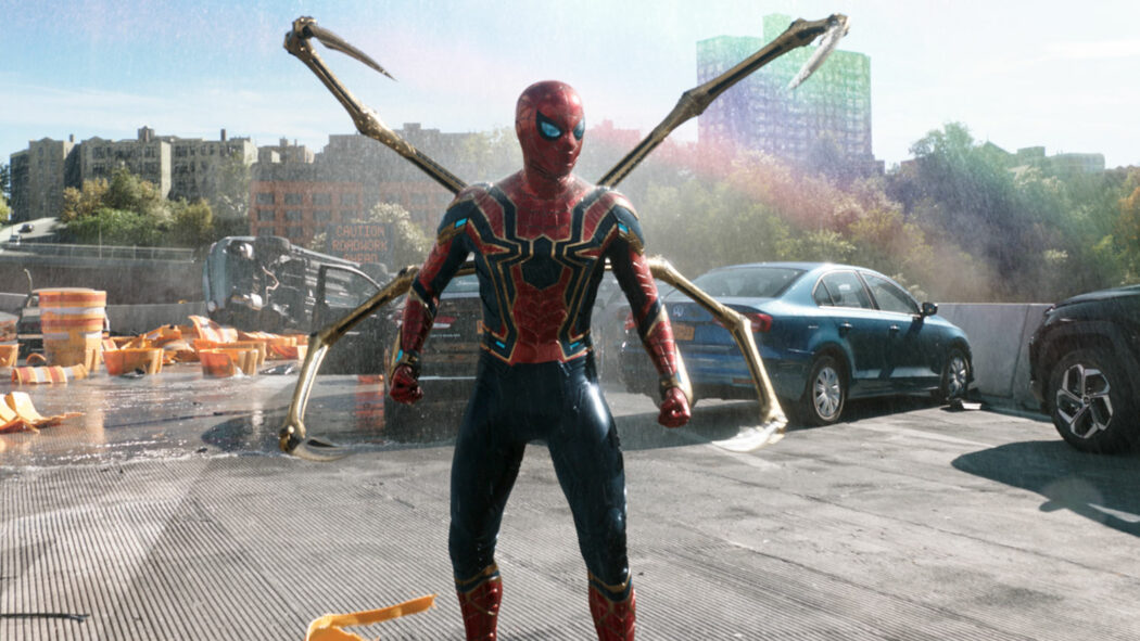 Spider-Man-No-Way-Home-New-Spider-Man-Suit-Leaked-Trailer