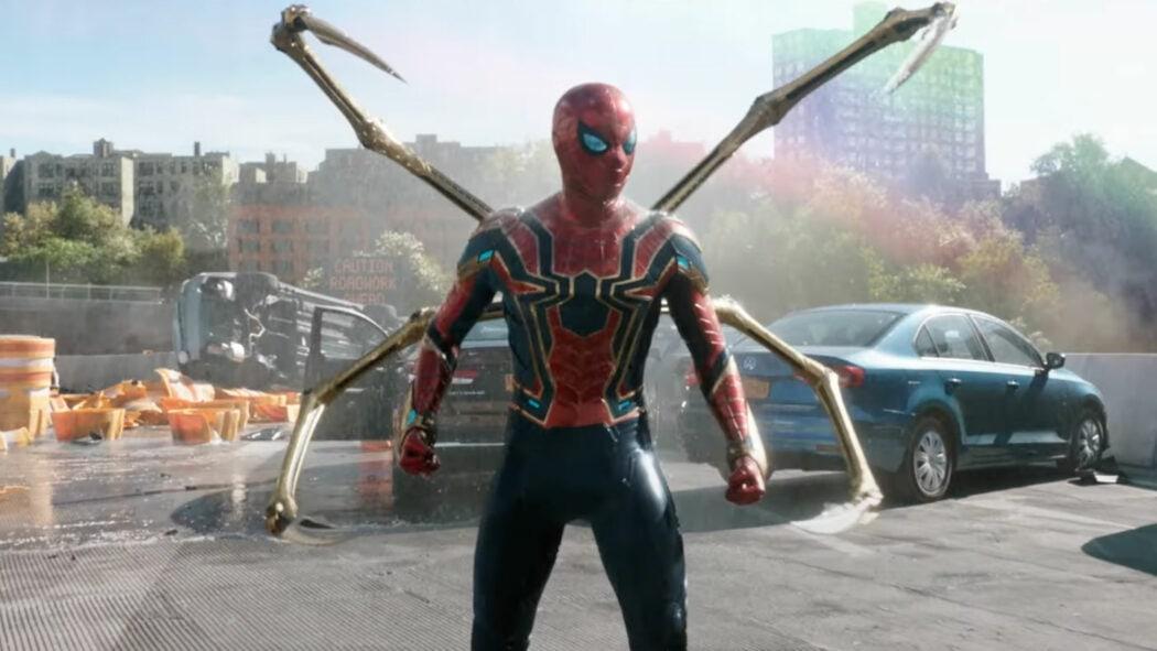 spider-man-peter-parker-no-way-home-trailer