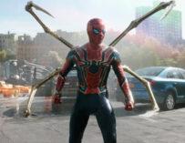 Spider-Man: No Way Home Next Trailer Coming In November