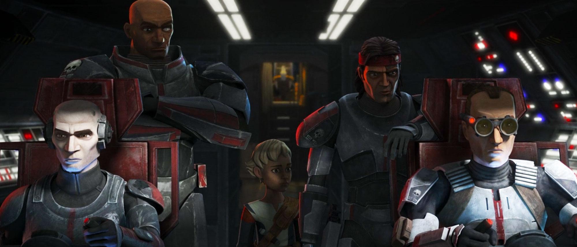 Star-Wars-The-Bad-Batch-Episode-14