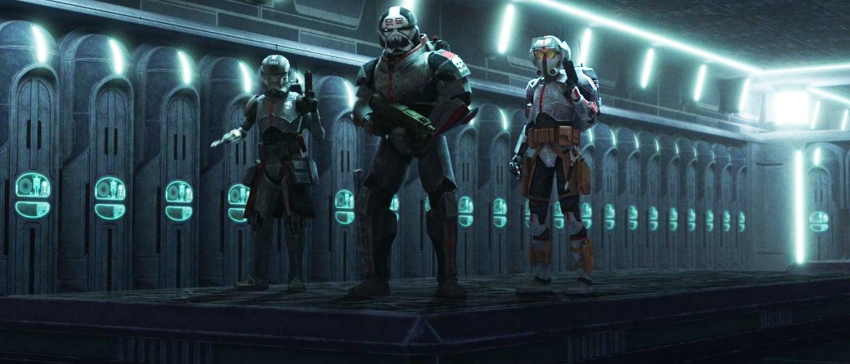 Star-Wars-TheStar-Wars-The-Bad-Batch-Episode-15-review-Bad-Batch-Episode-15-review