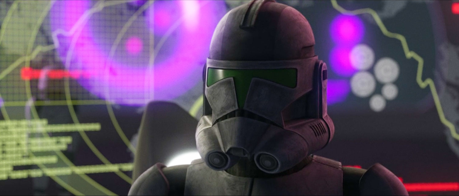 Star-Wars-The-bad-batch-episode-15-spoiler-review