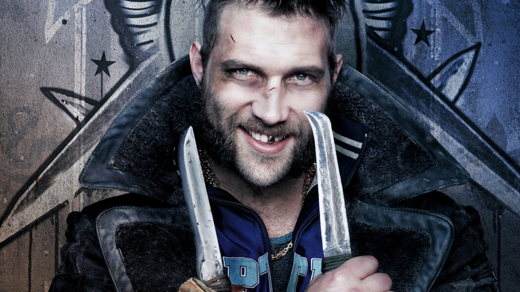 suicide-squad-jai-courtney-the-flash-captain-boomerang-spinoff