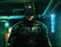 Fans Love Robert Pattinson's Voice In The Batman Teaser